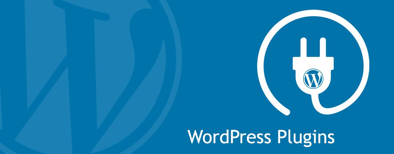 Top_WordPress_Plugin